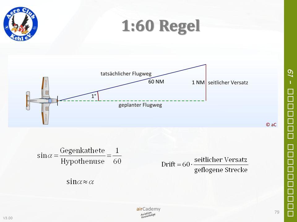 V3.00 61 – General Navigation 1:60 Regel 79