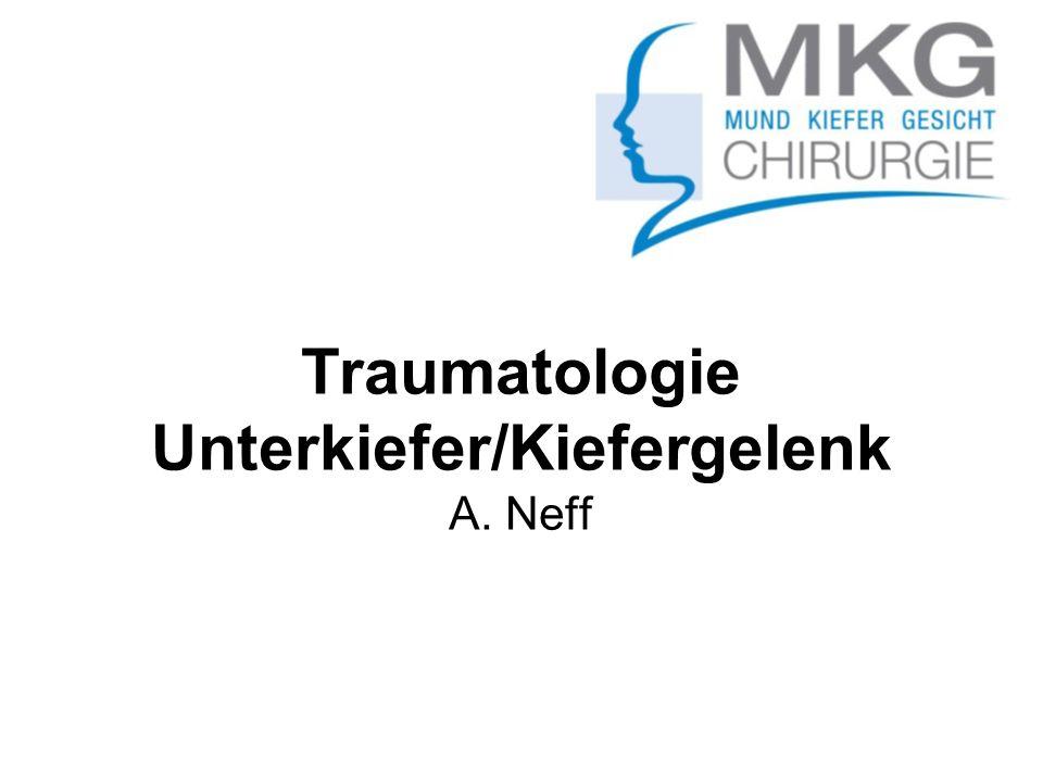 Frage 3 Für welchen Tumor gibt es eine Leitlinie der Deutschen Krebsgesellschaft, die die Anwendung von chemischen devitaliserenden Lösungen zur Rezidivprophylaxe empfiehlt .