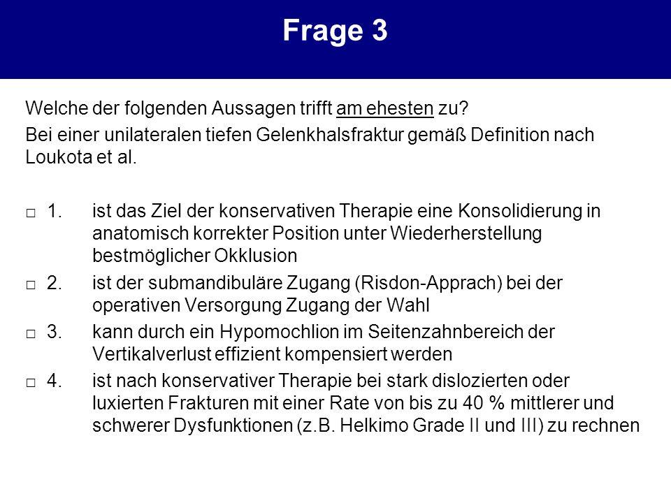 Frage 6 Welche Aussagen zu Knochenersatzmaterialien (KEMs) beim Sinusliftverfahren sind richtig.