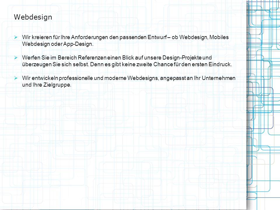 Für weitere Informationen besuchen Sie unsere Website www.hovida-design.de Adresse :- Oppenhoffallee 41 52066 Aachen Kontakt : Patrick Niehsen Email: info@hovida-design.de Telefon: +49 (0) 241 41 203 480
