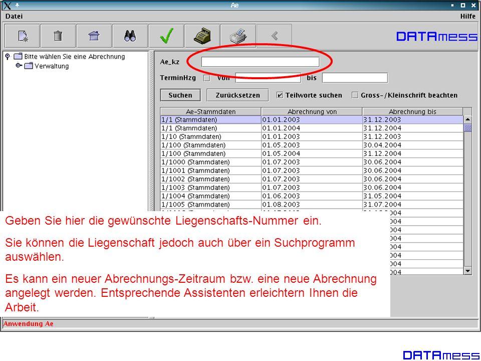 Formulare und Abrechnung: Nutzerabrechnung Layout 1 / Layout 2 / Layout 3 Zählerliste Ableseliste und Ableseauftrag Kostenaufstellung zur Abrechnung Abnehmer-Nutzer Liste Servicerechnung Die Ausdrucke im pdf-Format können auf den Bildschirm oder auf Drucker ausgegeben werden.