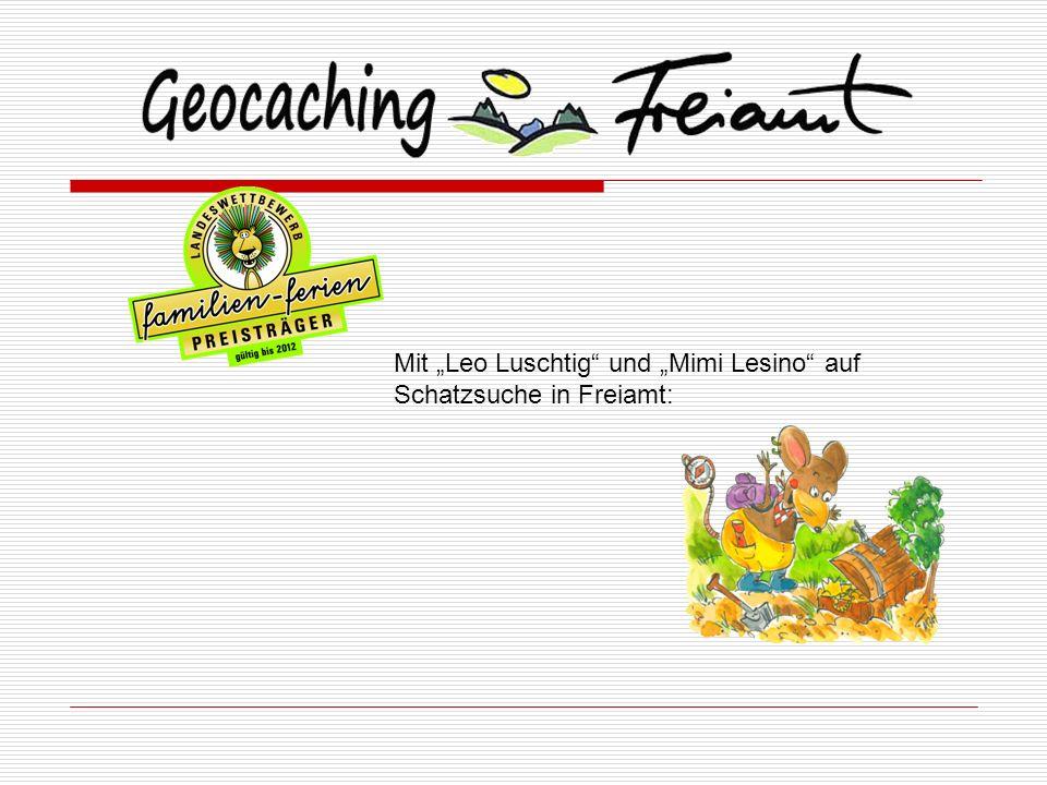 Goldrausch in Baden- Württemberg Sie suchen Spaß und Aktion in der Natur.
