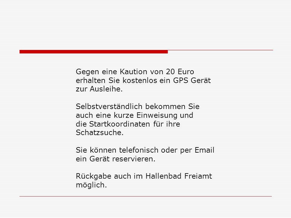 Tourist-Information Freiamt Badstraße 1 79348 Freiamt Telefon 07645-91030 Email: info@freiamt.de Öffnungszeiten der Tourist-Information Freiamt Montag bis Freitag 9.00 – 12.00 und 14.30 – 17.00 Uhr Freitagabend 18.30 bis 21.30 Uhr