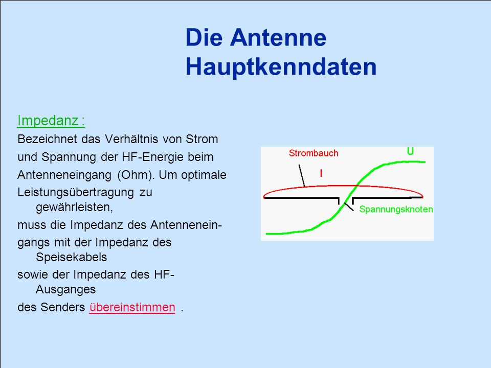 Elektromagnetisches Feld elektrisches Feld magnetisches Feld e m
