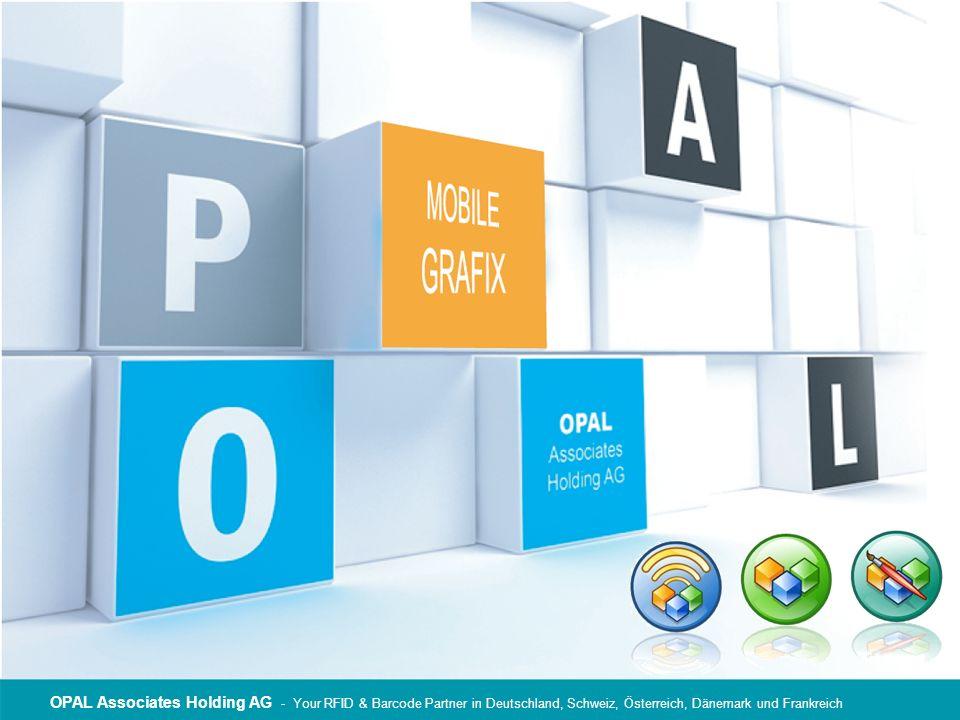 Mobiles SAP® für Logistikanwendungen mit: Das LP M OBILE GRAFIX ® - Plug IN für Ihre SAP ® WebConsole Der LP E ASY CLIENT ® - deckt alle Bedürfnisse von MDE Benutzern Das LP M OBILE GRAFIX ® STUDIO - so einfach wie MS Word