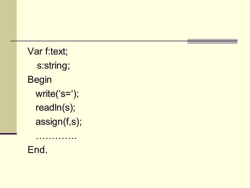 Bearbeiten der Textdateien Nach der Verbindung der 2 Namen, müssen wir die Dataien eröffnen um diese berarbeiten zu können.