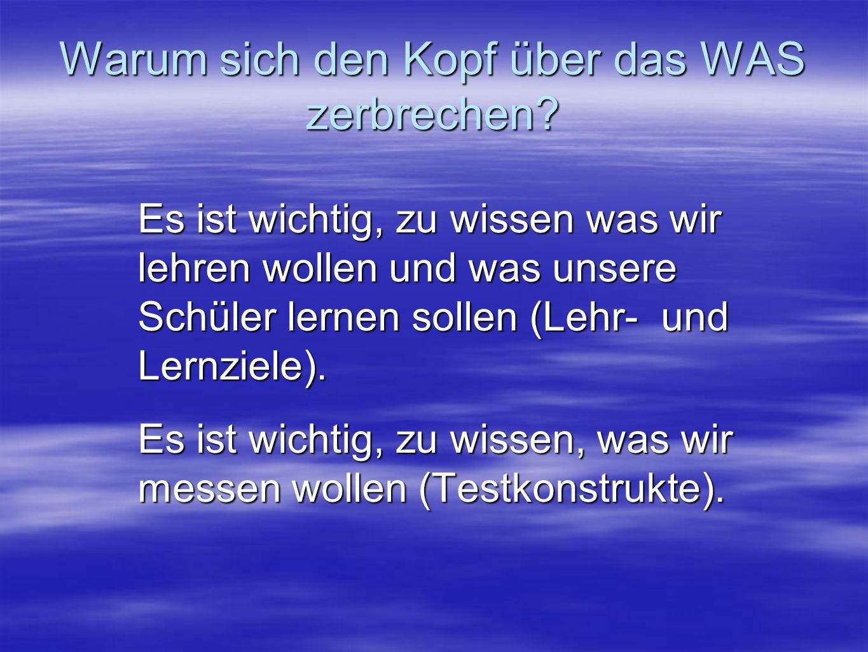 Analytische Skala: Entwurf 01 Beurteilungsbogen Deutsch.doc Beurteilungsbogen Deutsch.doc Beurteilungsbogen Deutsch_01.doc Beurteilungsbogen Deutsch_01.doc
