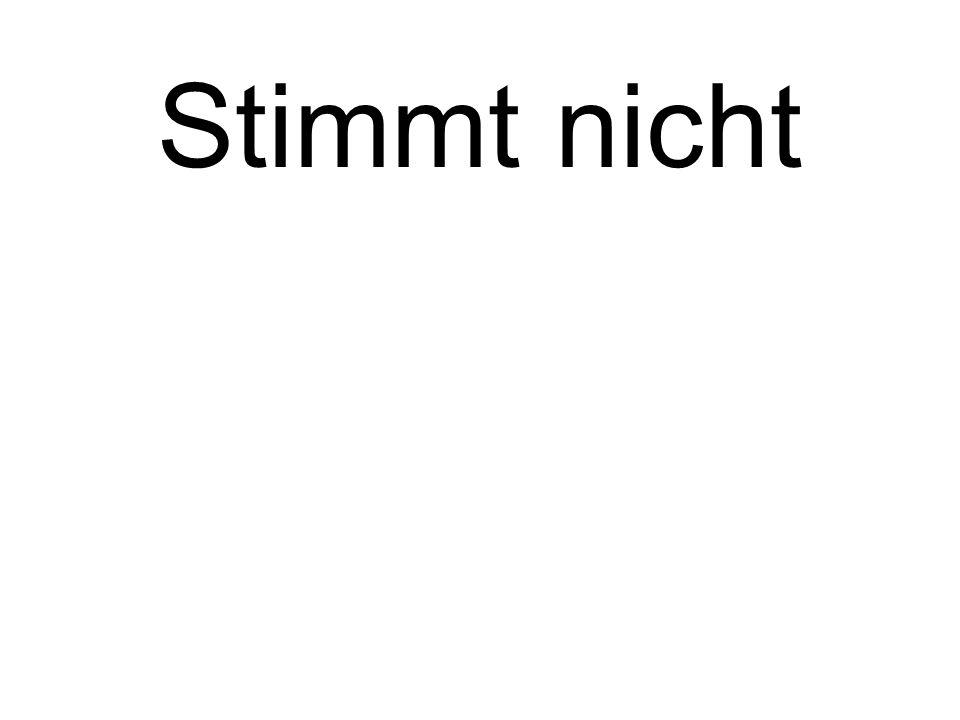 Translate into German: