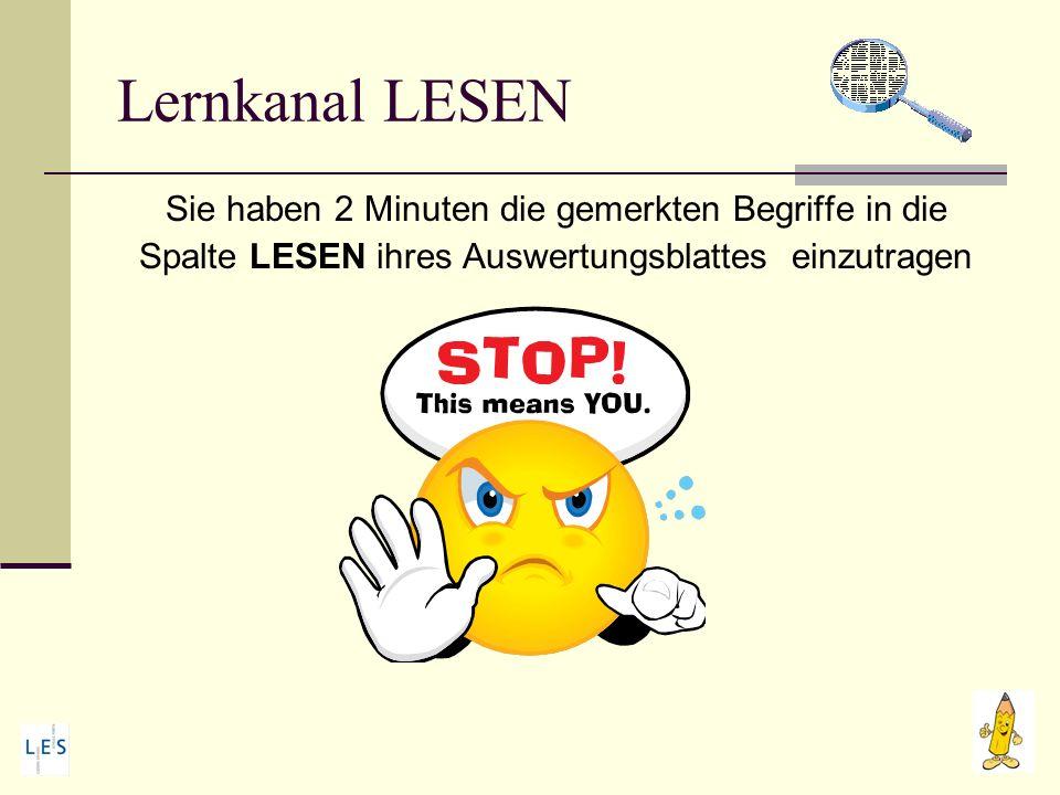 Lernkanal SEHEN 5 x 9 35 – 13 8 x 8 10 + 56 2 x 60 88 : 4
