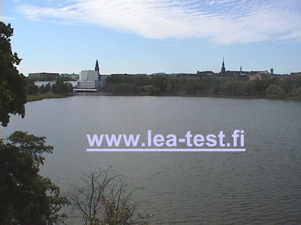 www.lea-test.fi