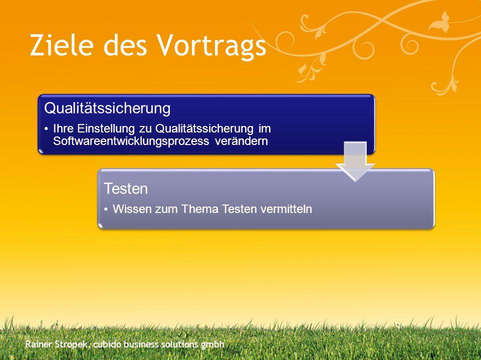 Javascript Confim-Boxes Rainer Stropek, cubido business solutions gmbh using (var overviewScreen = new OverviewScreen()) { … var confirm = new ConfirmDialogHandler(); using (new UseDialogOnce(screen.ie.DialogWatcher, confirm)) { screen.CancelLink.ClickNoWait(); confirm.WaitUntilExists(); confirm.OKButton.Click(); overviewScreen.ie.WaitForComplete(); } } using (var overviewScreen = new OverviewScreen()) { … var confirm = new ConfirmDialogHandler(); using (new UseDialogOnce(screen.ie.DialogWatcher, confirm)) { screen.CancelLink.ClickNoWait(); confirm.WaitUntilExists(); confirm.OKButton.Click(); overviewScreen.ie.WaitForComplete(); } }