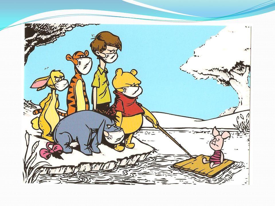 V) Kinderzeichnung als Test Themenstellung: Zeichne deine Familie als Tierfamilie Reihenfolge beachten.