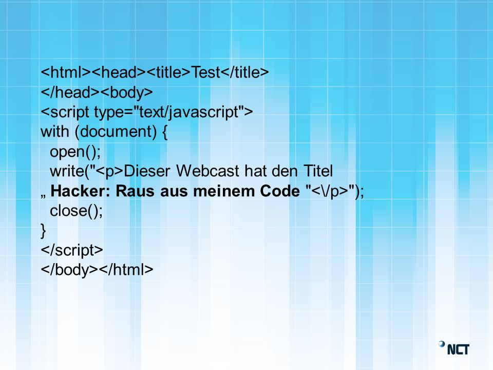 Really Smart: Analytics-Fähigkeiten + Big Data-Technologie = IBM BigInsights plus Qradar (perfekt in der Cloud)