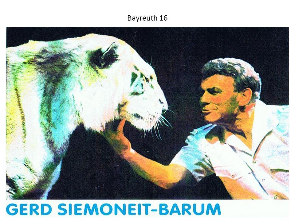 Bayreuth 16