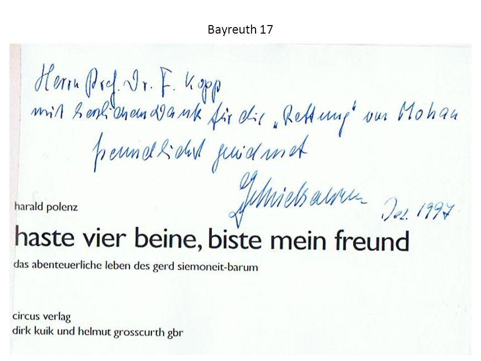 Bayreuth 17