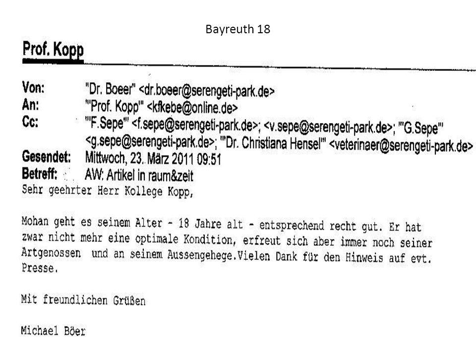 Bayreuth 18