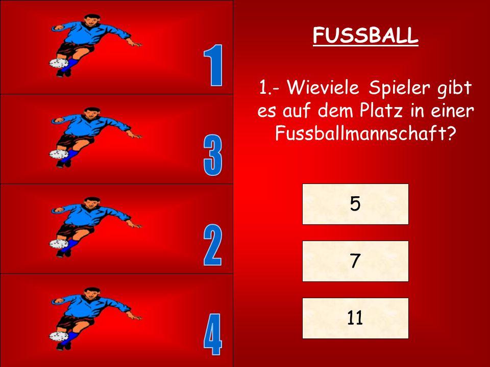 FERTIG? Physik/Chemie Fussball LOS!!!!!!