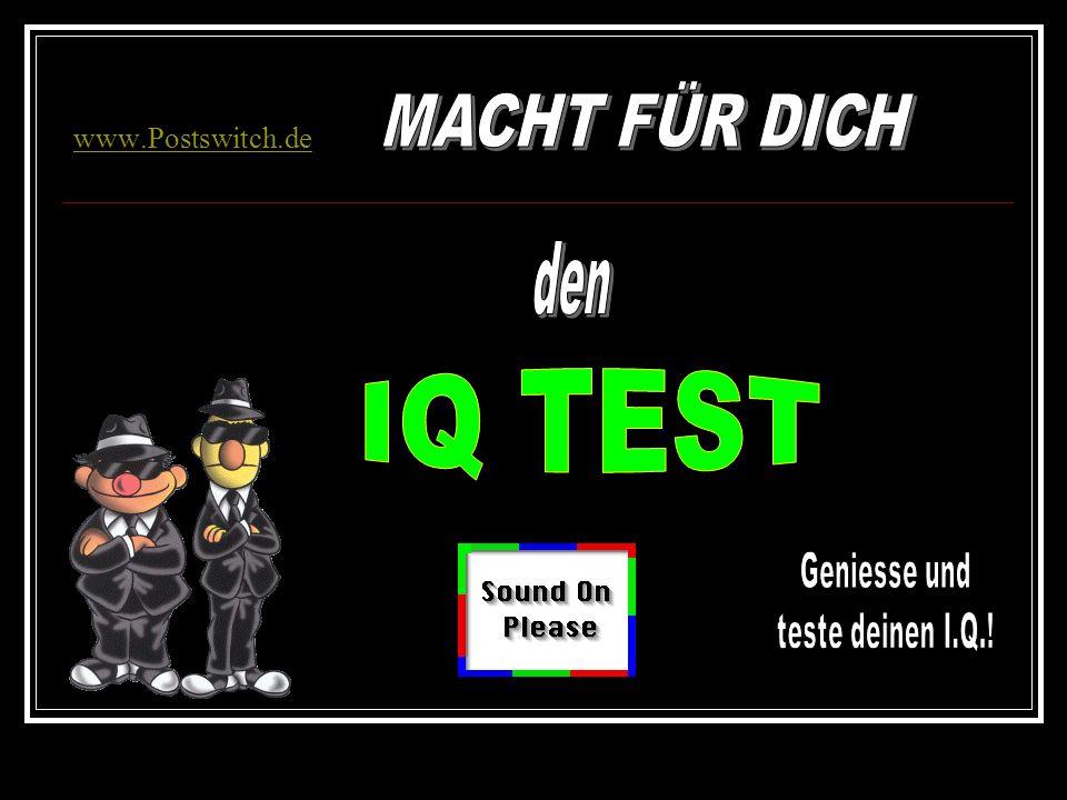 www.Postswitch.de