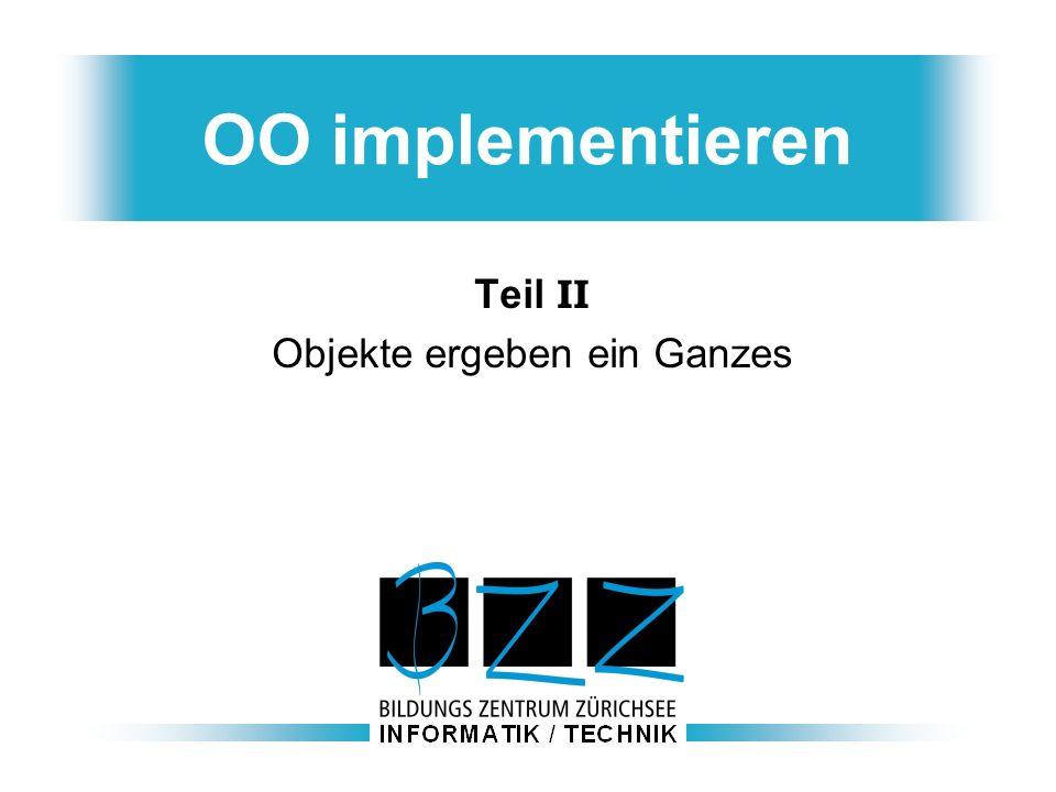 © René ProbstModul 226II - 2 Das End-Produkt Java-Applikation Texteingabe die in einer Datei gespeichert wird und beim Start wieder angezeigt wird Zu realisierendes Gebilde Die Anwendung