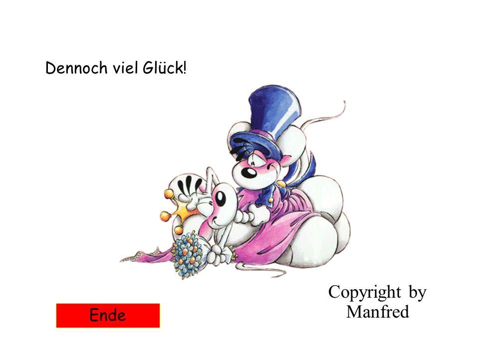 Suche umgehend den nächsten Arzt auf Du hast schwere mentale Probleme und bist somit für www.e46drivers.de nicht mehr geeignet! Suche umgehend den näc