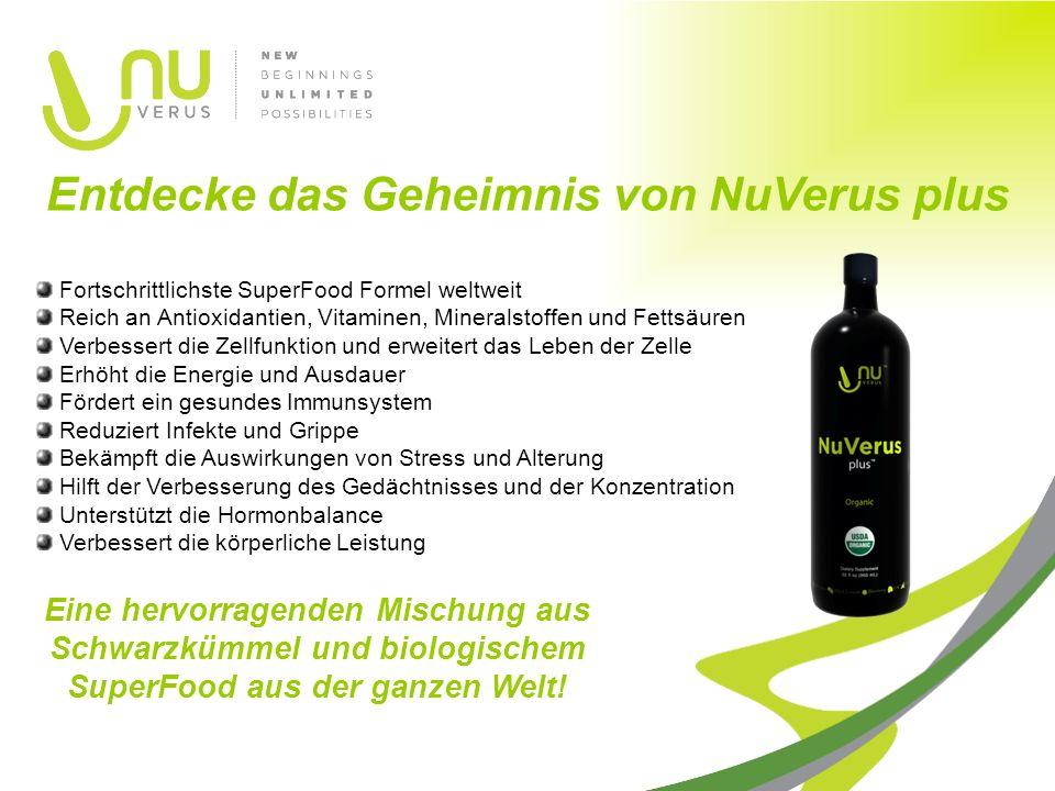 Beitritt bei PreLaunch Weiterverbreitung in Deutschland Beteiligung an PreLaunch Meetings Eigene PreLaunch Meetings Vorbereitung für Launch in 2012 Ihre nächste Stufe Neuanfänge...