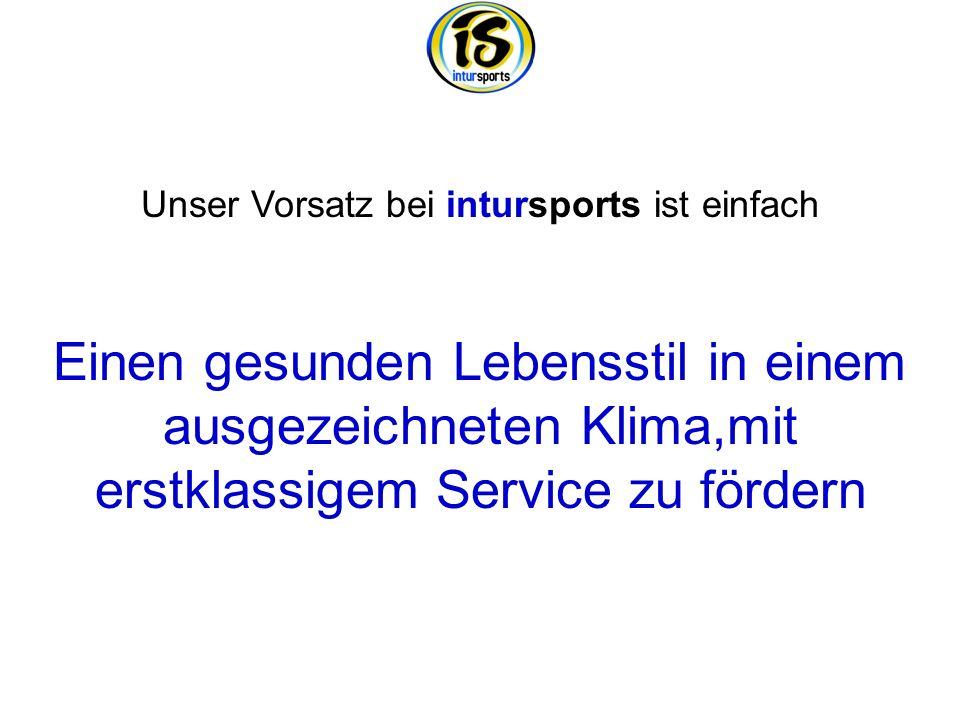 Seit 1997 waren Intur Hotels das Winterquartier von Stefan Everts Motocross Schule.