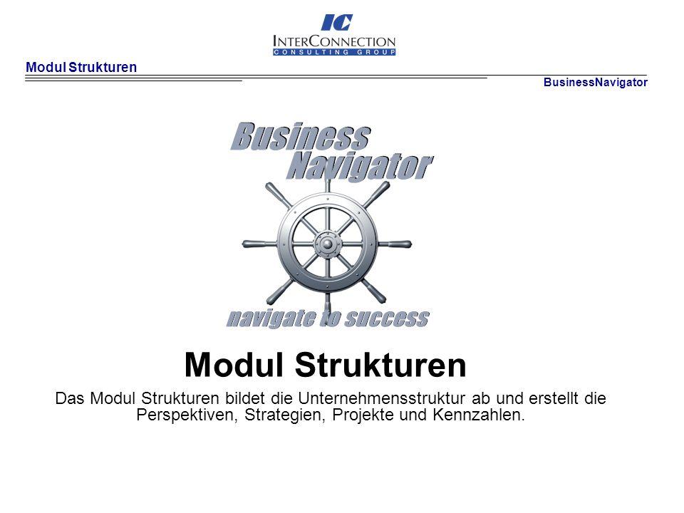 Modul Strukturen Leitbild Das Leitbild setzt sich zusammen aus: - der Vision, - den Handlungsaufträgen und - den Handlungsgrundsätzen.