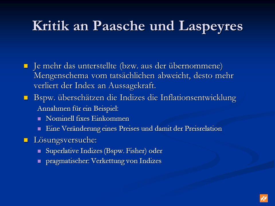 Verketteter österreichischen VPI (1) Preisaufzeichnungen finden in Österreich bereits seit mehr als 200 Jahren statt.