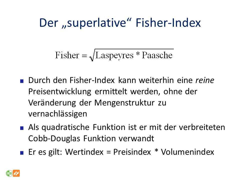 VPI Weißbrot (vgl1) – Weizenmehl Quelle: Statistik Austria, eigene Verkettung, eigene Darstellung