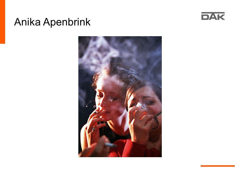 Anika Apenbrink