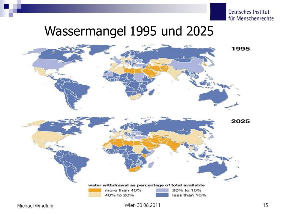 Wassermangel 1995 und 2025 Wien 30.08.201115 Michael Windfuhr
