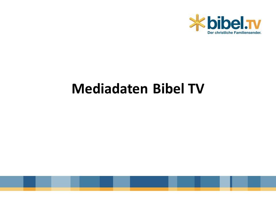 Mediadaten TV: Spotpreise TarifUhrzeit1 Sek.20 Sek.30 Sek.45 Sek.