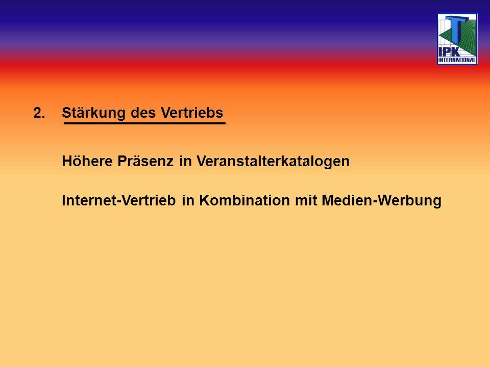 3.Reduzierung der Kosten/Preise -Preiswerte/flexible Skipassangebote -Preiswertere Unterkünfte 50% der deutschen Winterurlauber wünschen sich mehr preiswerte Unterkünfte im Winter -Ausland: Low Cost Flüge
