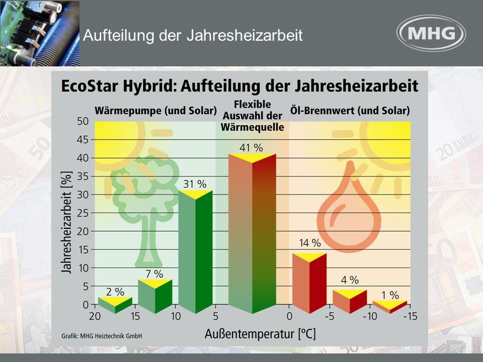 Sanierung mit EcoStar Hybrid