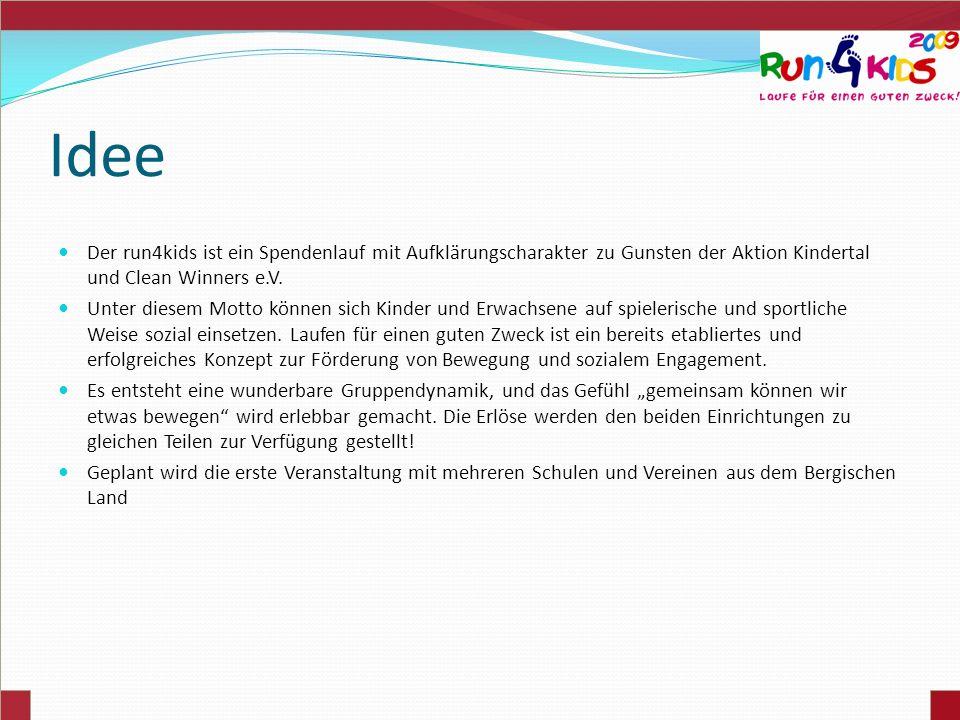 Aktion Kindertal Die Aktion Kindertal ist eine gemeinsame Aktion von Radio Wuppertal, den kirchlichen Hilfswerken Caritas und Diakonie und der Stadtsparkasse Wuppertal.