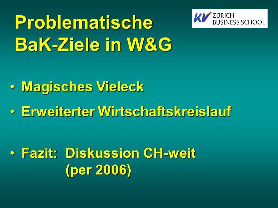 BaK-Ziele W&G B 3.4.1.1 Kaufleute erklären verständlich die wichtigsten Begriffe der Buchhaltung Sie stellen einfache Bilanzen (gem. KMU-Kontenplan) k