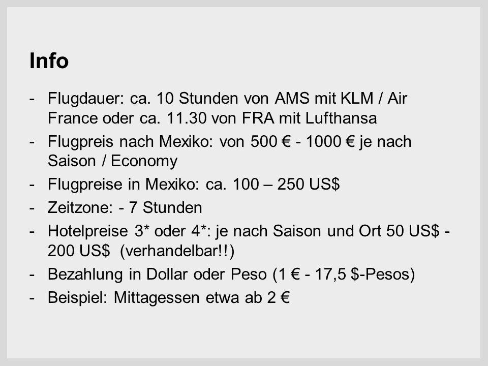 Service - Beratung und Information bzg.