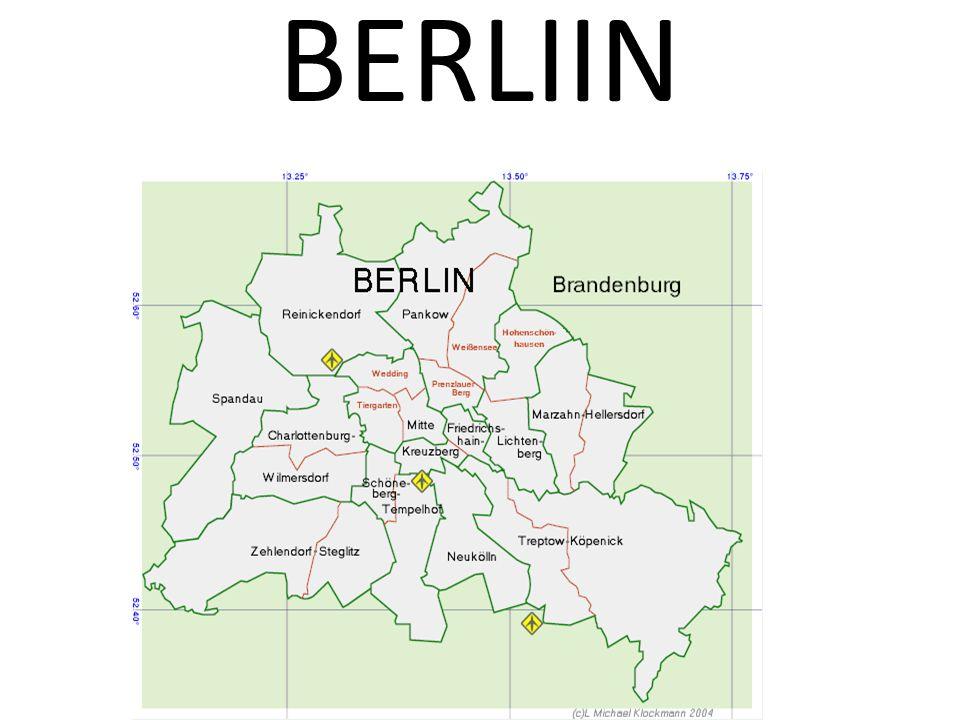 Berlin info Berlin ist Bundeshauptstadt und Regierungssitz der Bundesrepublik Deutschland.