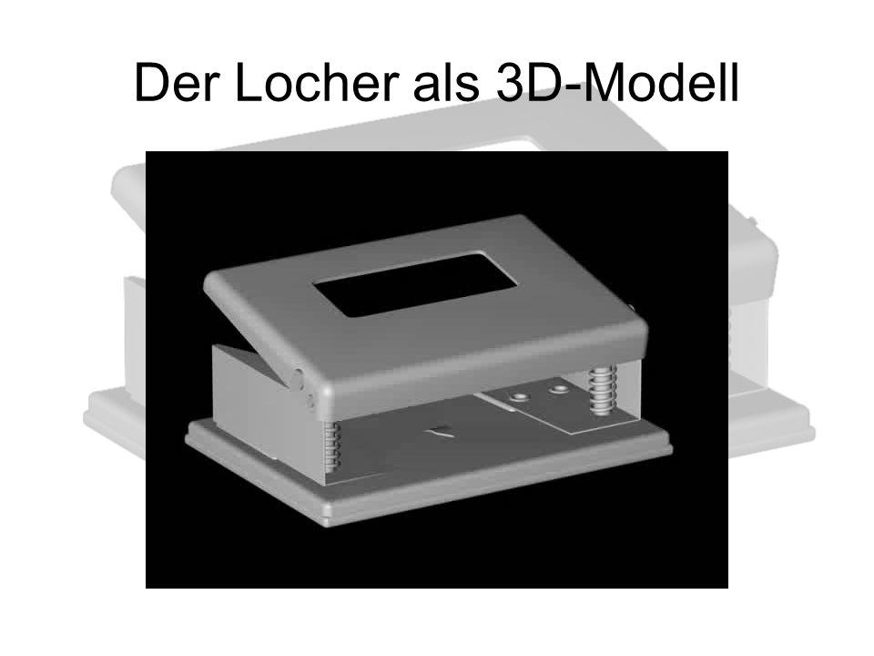 Typen, Modelle & Marken Novus B 225Leitz 5008Wedo Softgrip