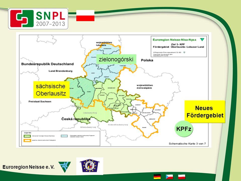 Euroregion Neisse e. V.