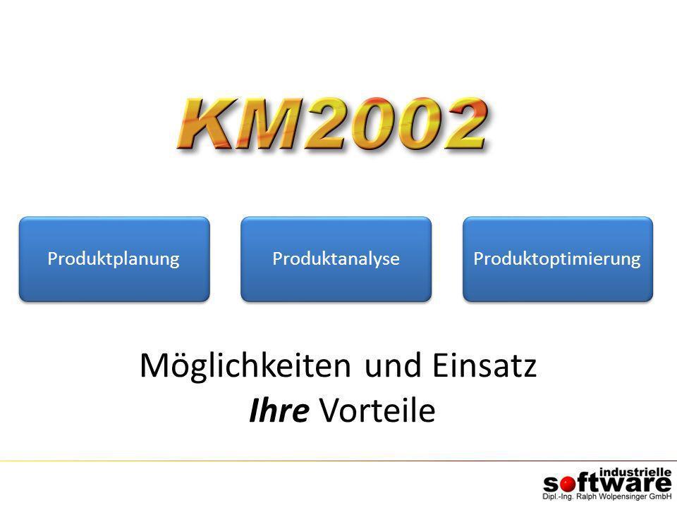 KSB Frankental produktivweltweit Claas Harsewinkel produktivlokal Staufen AG Köngen Beratungweltweit VMC Dr.