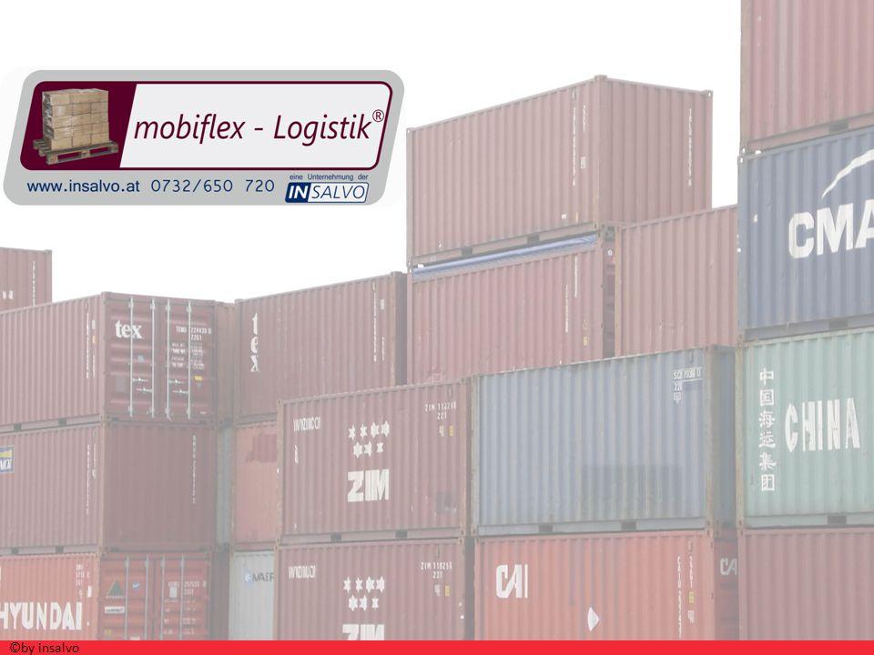 Mobiflex Logistik Außergewöhnlich & einzigartig Flexibel zur jeder Zeit Immer verfügbar Perfekte Unterstützung Mobile Mitarbeiter Flexible Läger Durchführung spezieller Aufgaben ©by insalvo ®