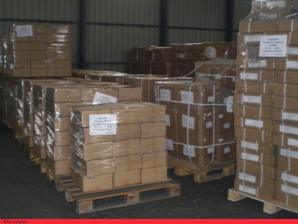 Keine Aufgabe ist uns zu schwer, denn Mobiflex Logistik bietet Ihnen mehr! ©by insalvo ®