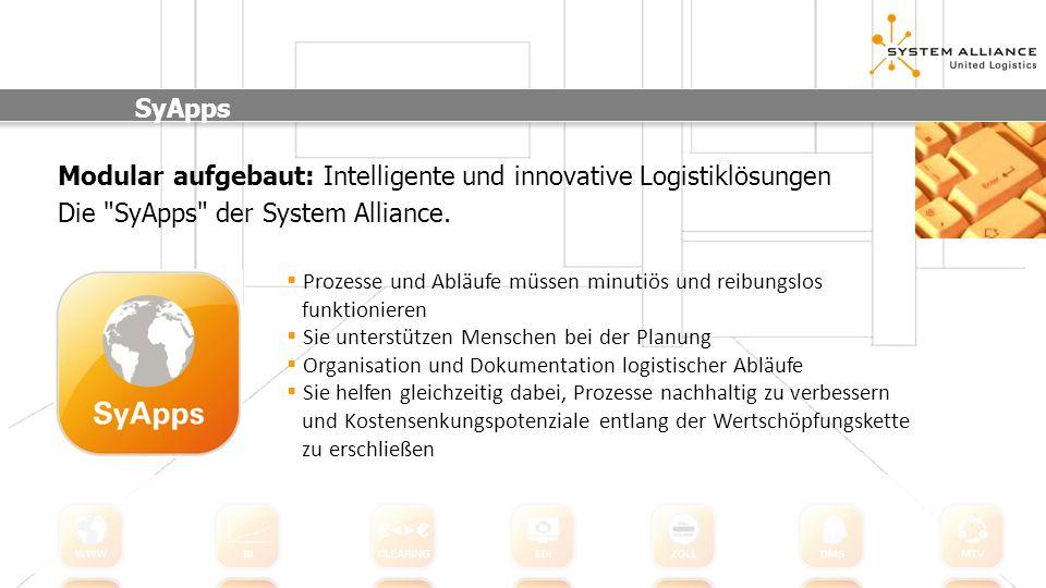 Produktportfolio / Standard Services 24/48 Stunden Stückgut-Service (Distribution) flächendeckend in Deutschland (excl.