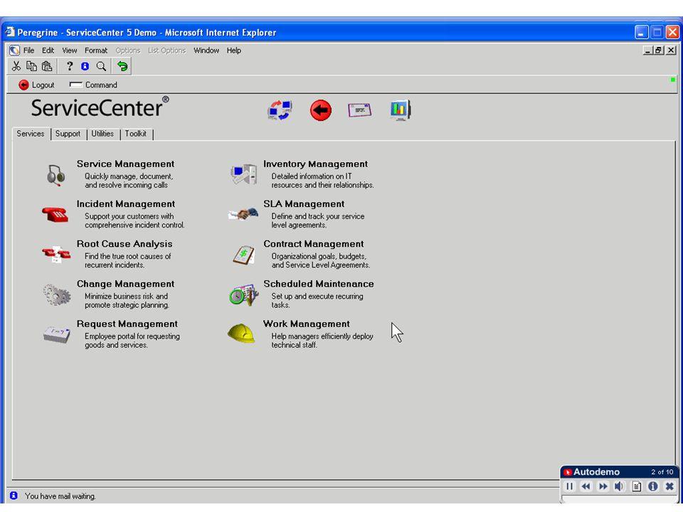 ITSM 30.06.2004 Seite 25 (c) IWI-HSG / Axel Hochstein
