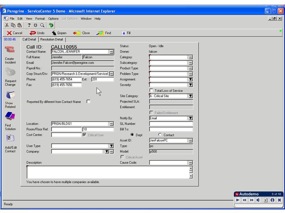 ITSM 30.06.2004 Seite 26 (c) IWI-HSG / Axel Hochstein