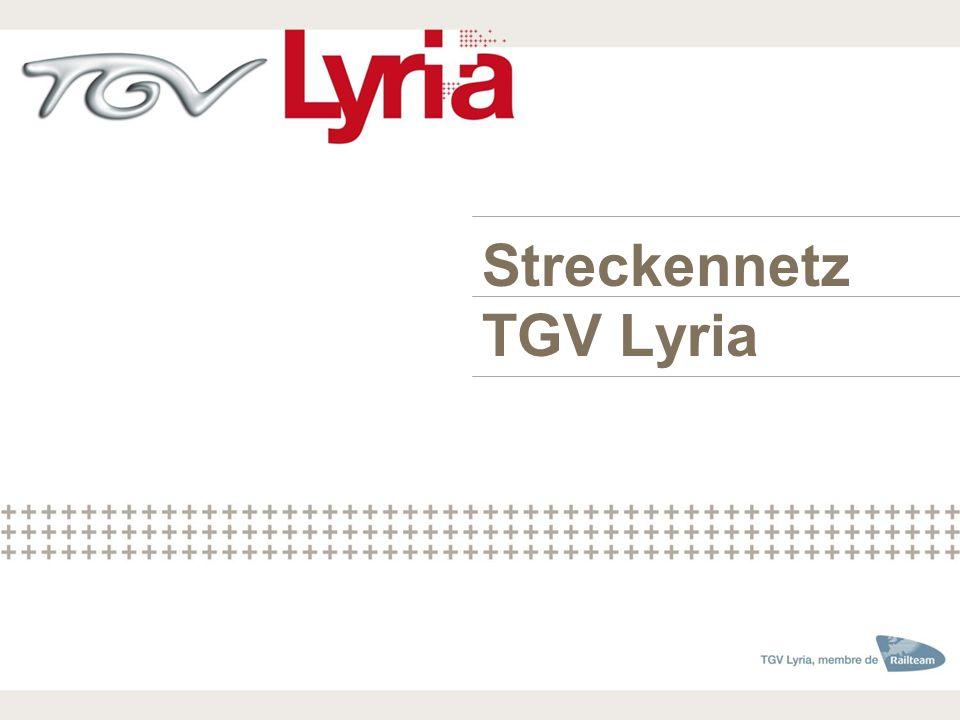 16/02/09 P3 Streckennetz TGV Lyria