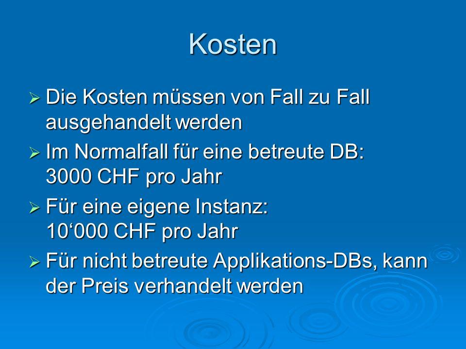 Referenzkunden SV-Service (Mensaapplikation) SV-Service (Mensaapplikation) ASVZ ASVZ ID-Kurse ID-Kurse www.erdw.ethz.ch www.erdw.ethz.ch www.erdw.ethz.ch Ca.