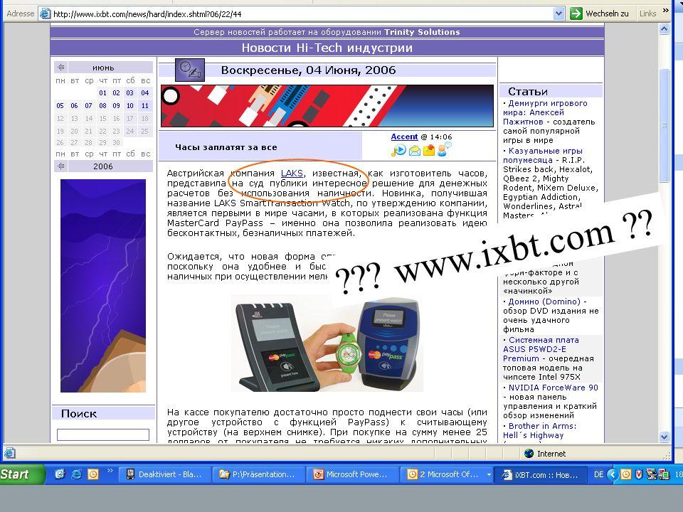14 www.ixbt.com