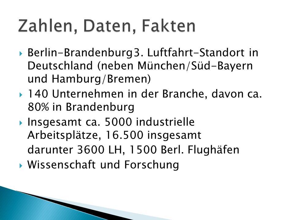 Berlin-Brandenburg3.
